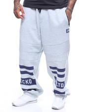 Ecko - Stacks Unltd Sweatpant (B&T)-2240671