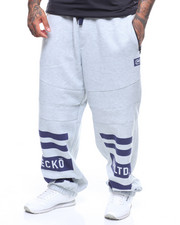 Men - Stacks Unltd Sweatpant (B&T)-2240671