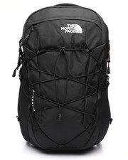 Accessories - Borealis Backpack-2239781