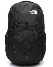 Accessories - Jester Backpack-2239634