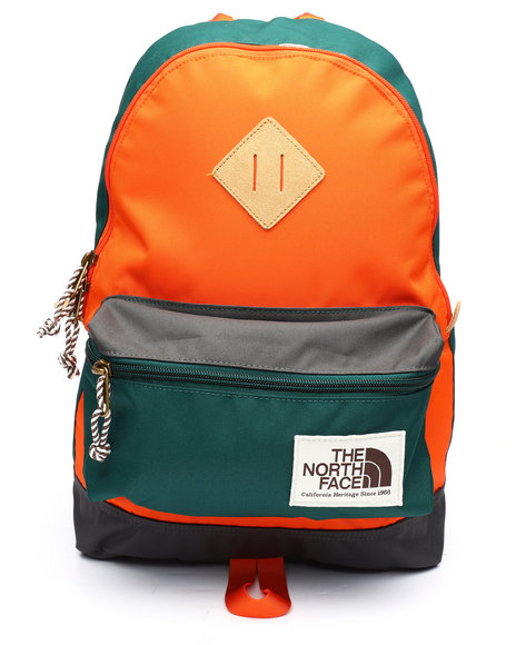 The North Face - Mini Berkeley Backpack