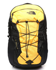 Accessories - Borealis Backpack-2239783