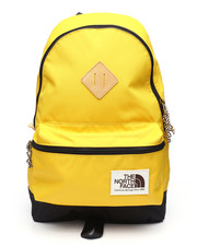 Accessories - Berkeley Backpack-2238795