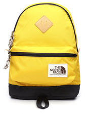 Accessories - Mini Berkeley Backpack-2238794
