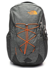 Accessories - Jester Backpack-2239669