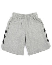 Bottoms - Ft Sport Shorts (8-20)-2238230
