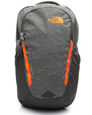 Accessories - Vault Backpack-2239779