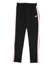 Activewear - Tricot Pants (7-16)-2240434