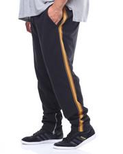 Jeans & Pants - Side Striped Sweatpants (B&T)-2240758