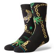 Stance Socks - Migos Socks-2238362