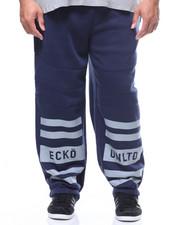 Ecko - Stacks Unltd Sweatpant (B&T)-2241420