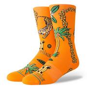 Stance Socks - Migos Socks-2238368