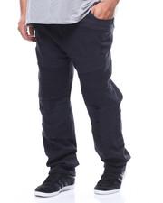 Jeans & Pants - Moto/ Rips (B&T)-2240936