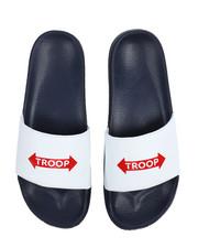 Sandals - Arrow Slide Sandals-2242291
