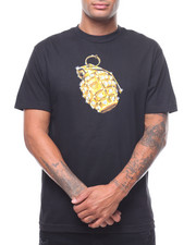 DGK - Blowin Up Tee-2242160