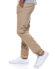 Pants - Stretch Chino Pant by WT 02-2241723