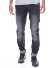 Jeans & Pants - Skinny Fit Stretch Jean by WT 02-2241690