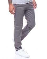 Pants - Stretch Chino Pant by WT 02-2241770