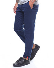 Pants - Stretch Chino Pant by WT 02-2241784