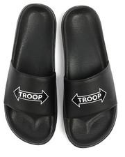 Sandals - Arrow Slide Sandals-2242207