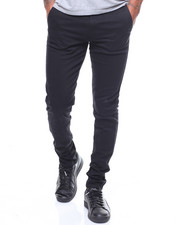 Pants - Stretch Chino Pant by WT 02-2241751