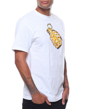 DGK - Blowin Up Tee-2242154