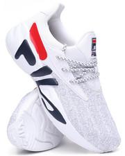 Spring-Summer-W - Mindbreaker Sneakers-2241447