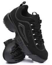 Fila - Disruptor II Sneakers-2241484