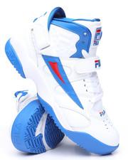 Fila - Spoiler Sneakers-2241464