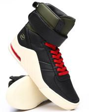 Radii Footwear - Apex Boujee Sneakers-2241601