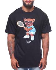 Hustle Gang - BearRacket (B&T)-2242773