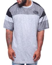 Ecko - L/S Dinner Club Shirt (B&T)-2241405