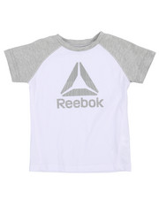 Boys - Respect The Speed Tee (2T-4T)-2240971