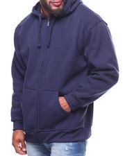 Buyers Picks - Full Zip Hoodie (B&T)-2242902