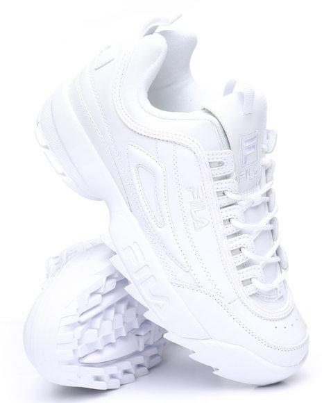 Fila - Disruptor II Sneakers