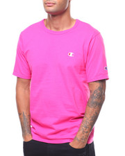 Shirts - Pigment Dye HERITAGE TEE-2242841