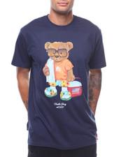 Hustle Gang - HUSTLE BEAR POOLSIDE-2243088