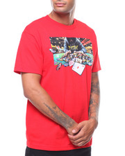 DGK - All In Gambler Tee-2243099