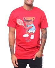 Hustle Gang - HUSTLE BEAR Racket-2243071