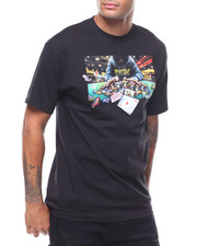 Shirts - All In Gambler Tee-2243126