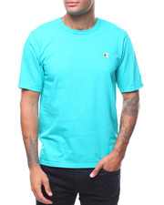 Shirts - Pigment Dye HERITAGE TEE-2242831