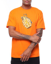 DGK - Blowin Up Tee-2243116