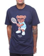 Hustle Gang - HUSTLE BEAR Racket-2243025