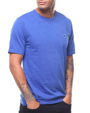 Shirts - Pigment Dye HERITAGE TEE-2242851