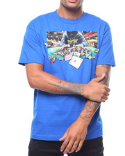 DGK - All In Gambler Tee-2242978