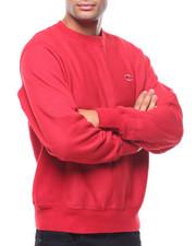Champion - PIGMENT DYE REVERSE WEAVE CREWNeck Sweatshirt-2242815