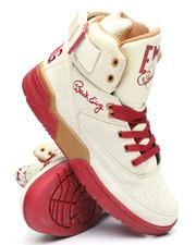 Sneakers - Ewing 33 Hi Sneakers-2242672