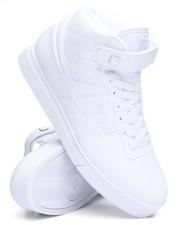 Sneakers - Vulc 13 Mid Plus Distress Sneakers-2242745