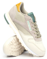 Reebok - Classic Leather Sneakers-2242620