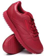 Reebok - Classic Leather Ripple Sneakers-2242600